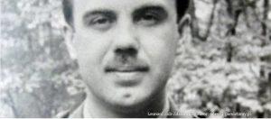Leonard Zub Zdanowicz
