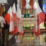 Narodowy Dzień Pamięci Ofiar Ludobójstwa na Wołyniu