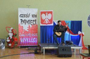 Jarek Konowałek koncert
