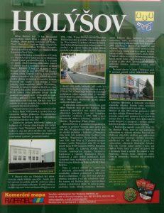 Holiszów