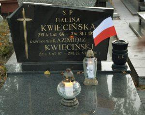 76 rocznica powstania NSZ
